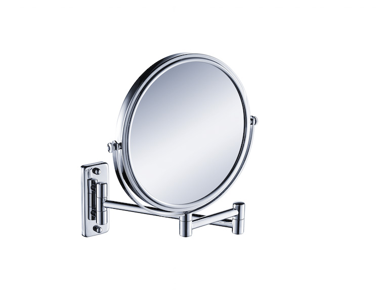 Зеркало Timo Nelson 150076/00 хром