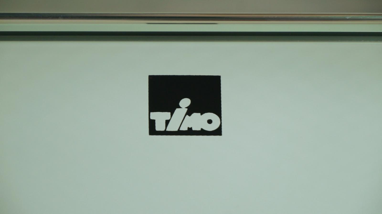 Душевая кабина Timo ILMA 902 L
