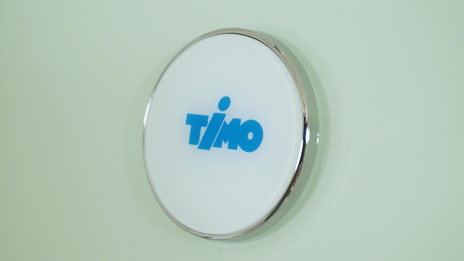 Душевая кабина Timo ILMA 909