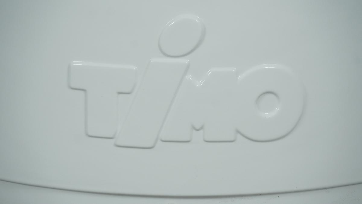Душевая кабина Timo Standart T-1110 R