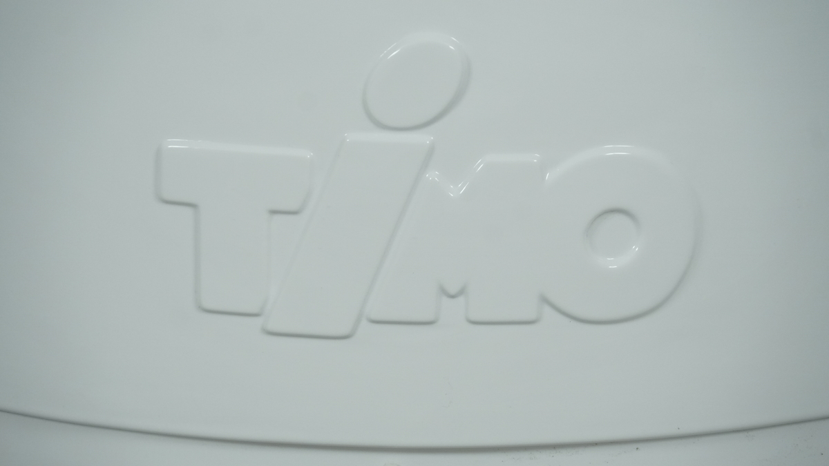"Душевая кабина Timo Standart T-1120 R ""P"""