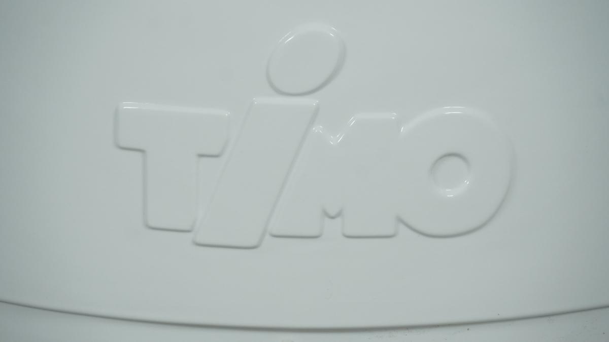 Душевая кабина Timo Standart T-1120 R