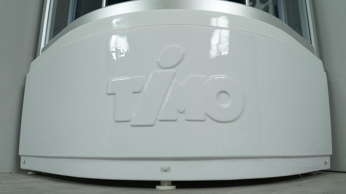Душевая кабина Timo Standart T-1190