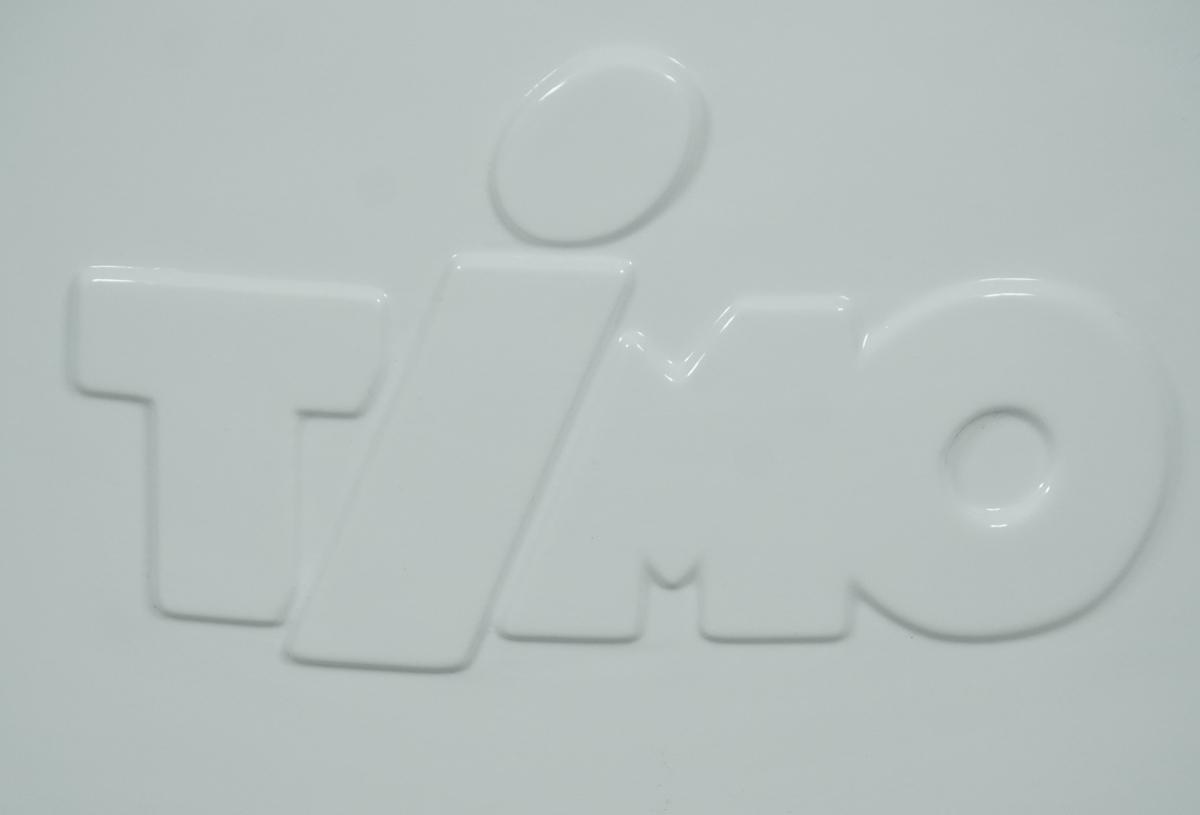 Душевая кабина Timo Comfort T-8800 Fabric Glass