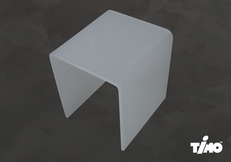 "Душевая кабина Timo Comfort T-8802 Fabric Glass R ""P"""