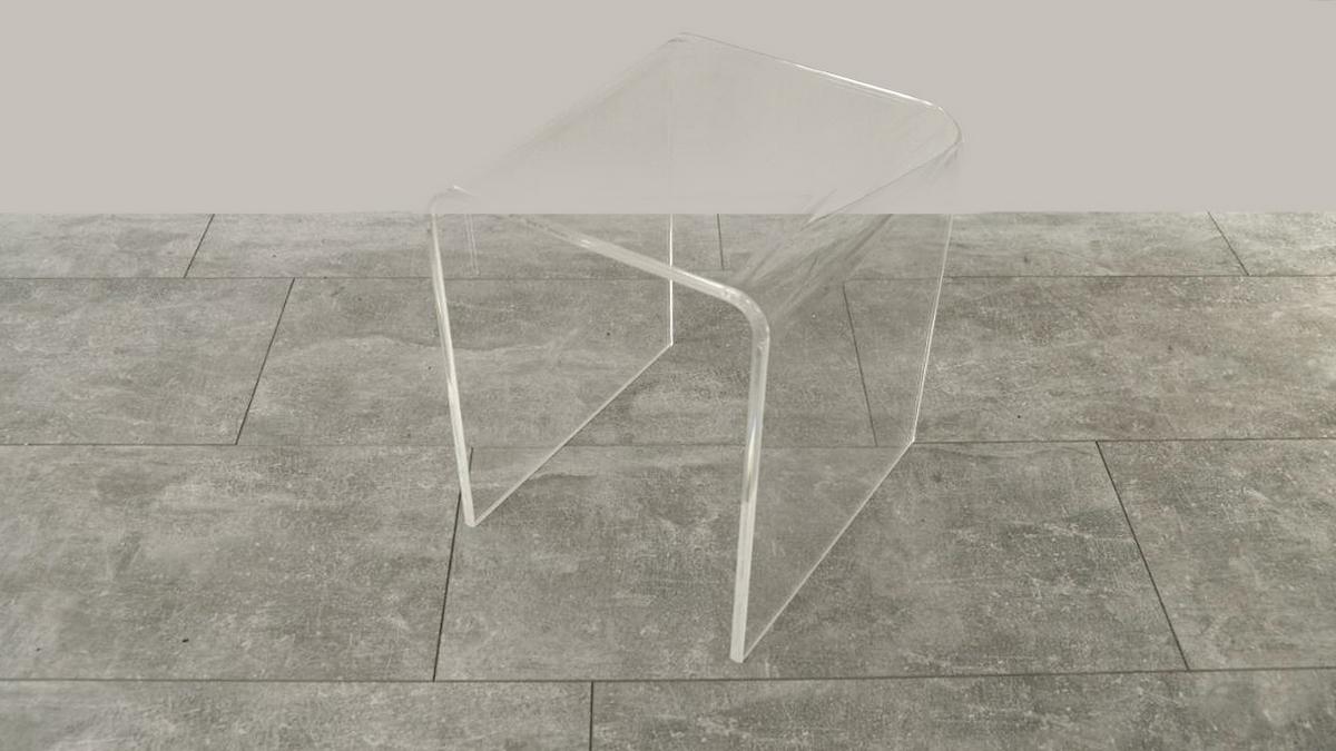 "Душевая кабина Timo Comfort T-8815 Fabric Glass ""P"""