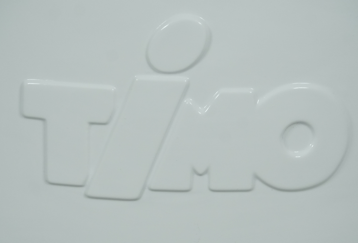 Душевая кабина Timo Comfort T-8820 R Clean Glass