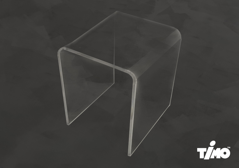 """Душевая кабина Timo ECO TE-0702 L """"P"""""""
