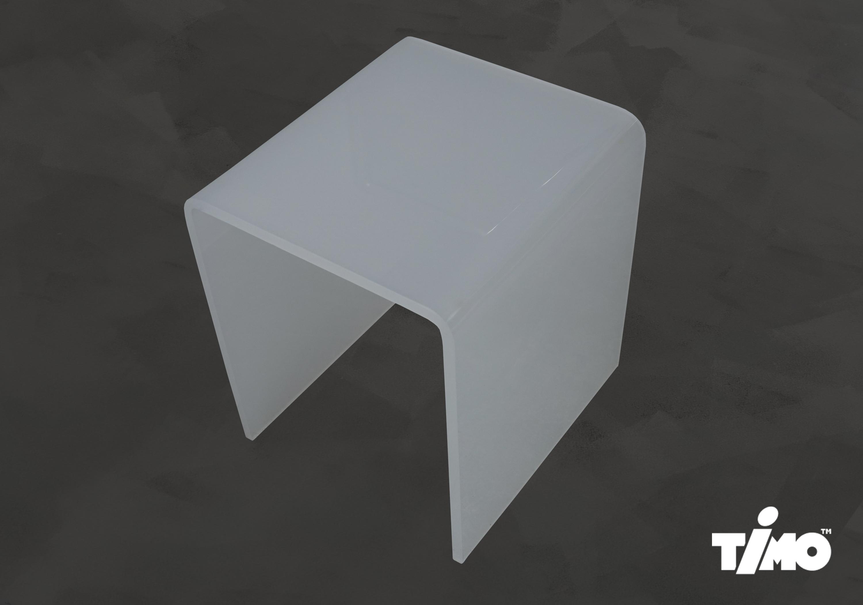 Душевая кабина Timo ECO TE-0702 R