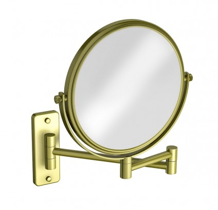 Зеркало Timo Nelson 160076/02 антик
