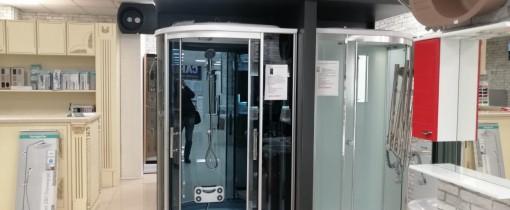 Магазин СантехЛидер