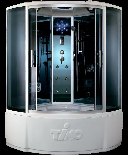 Душевая кабина Timo Standart T-1135