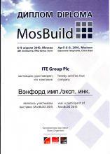 mosbuild-2012-2007_2.png
