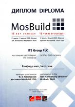 mosbuild-2012-2007_3.png