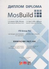 mosbuild-2012-2007_4.png