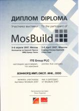 mosbuild-2012-2007_5.png