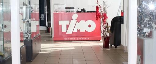 Timo-fin.ru